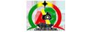 Amaghanaonline-logo