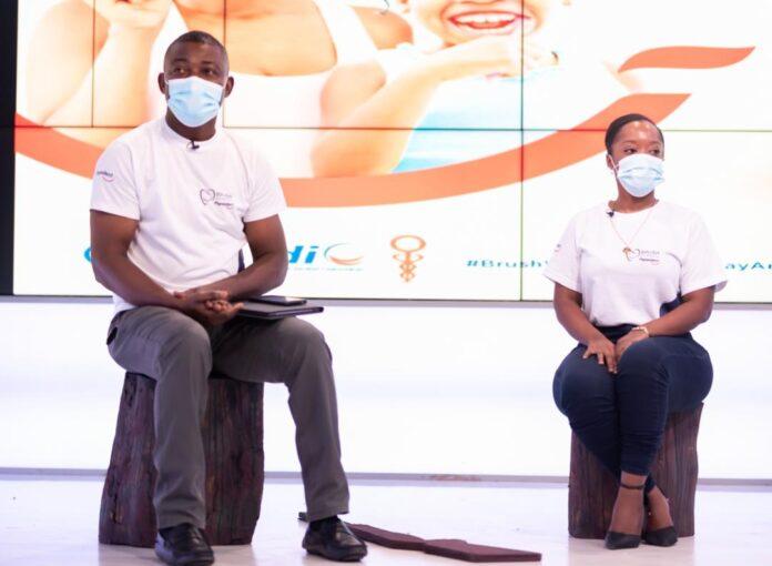 Ghana Dental Association