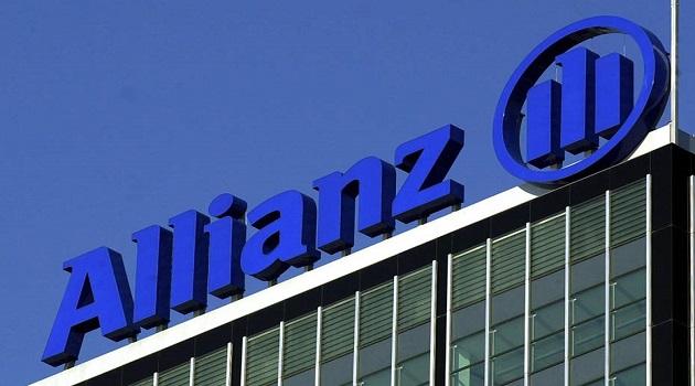 Allianz-ed