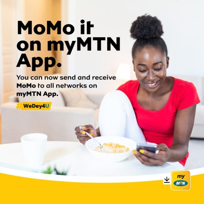 new exciting features on MYMTN APP