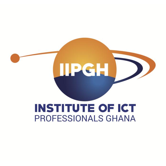 IIPGH