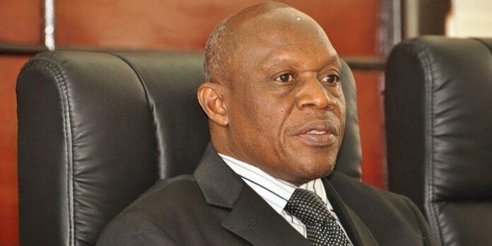 Justice Atuguba Committee