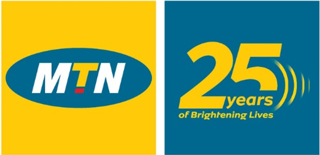 MTN Pulse 'Just Be Series'