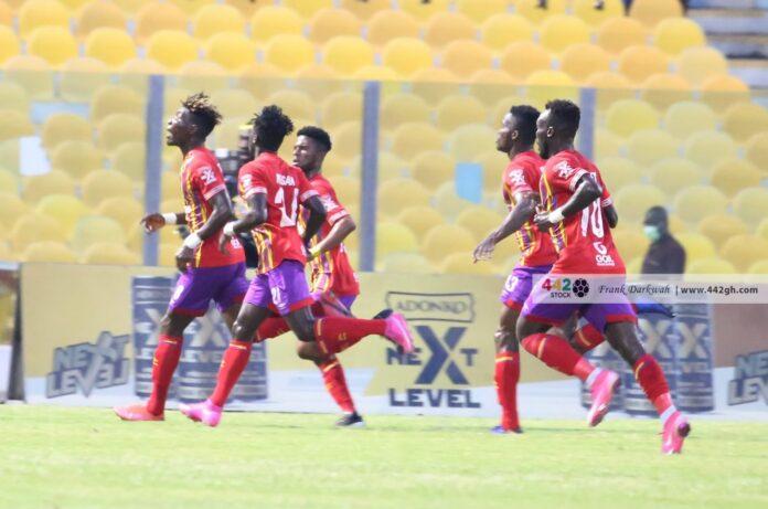 MTN FA Cup: Holders Asante Kotoko