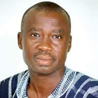 Former NPP MP for Salaga South fingered