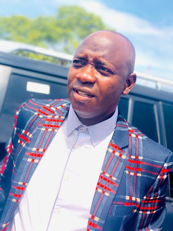 Shortlisted MMDCE Applicants not released—NPP Northern Regional Secretariat