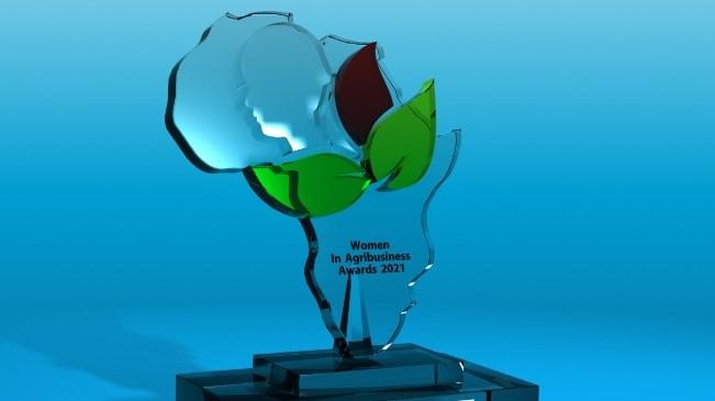 Agribusiness Awards