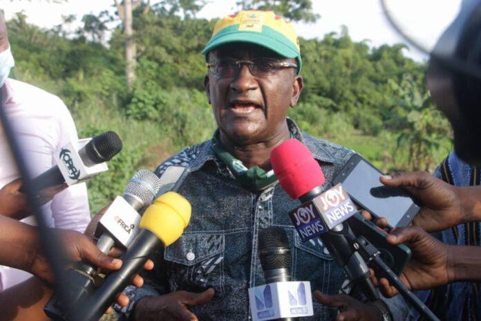 One tree crop can fetch Ghana GHC2.5M